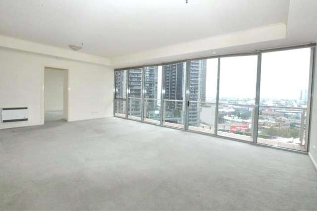 1206/83 Queensbridge Street, Southbank VIC 3006