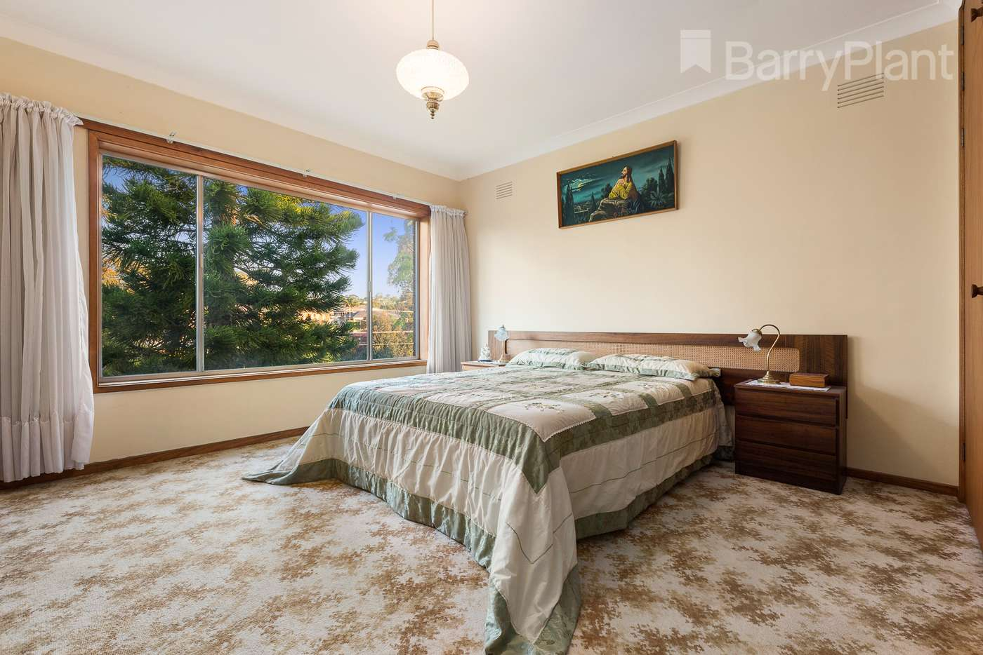Fifth view of Homely house listing, 347 Thompsons Road, Templestowe Lower VIC 3107