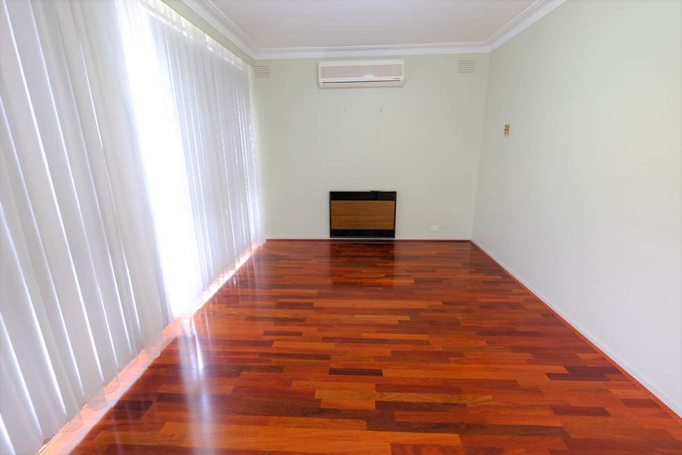 Third view of Homely unit listing, 1/429 St Georges Road, Thornbury VIC 3071