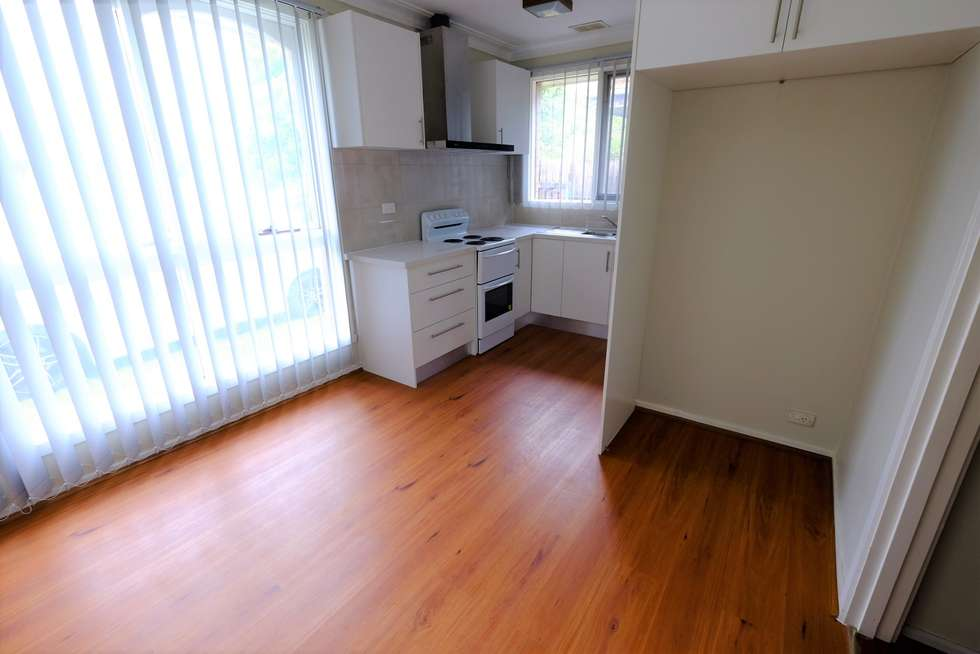 Fourth view of Homely unit listing, 1/429 St Georges Road, Thornbury VIC 3071