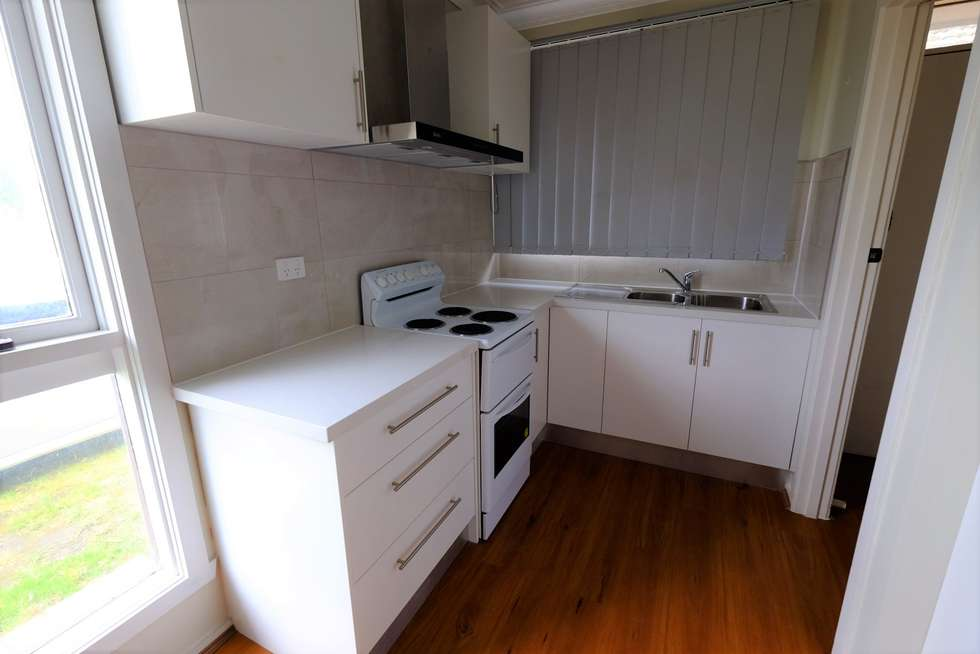Fifth view of Homely unit listing, 1/429 St Georges Road, Thornbury VIC 3071