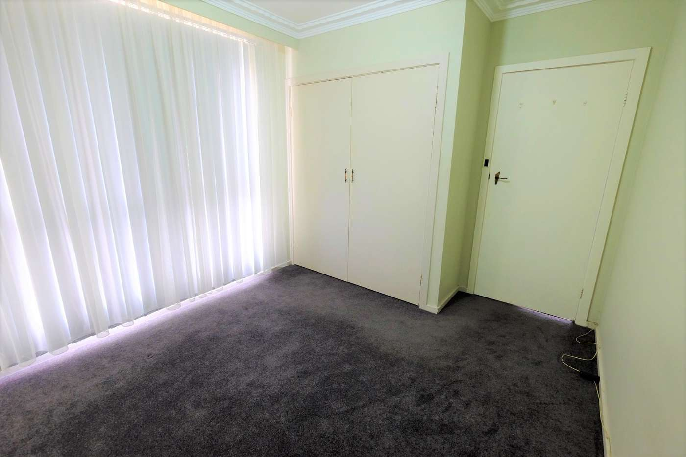 Seventh view of Homely unit listing, 1/429 St Georges Road, Thornbury VIC 3071