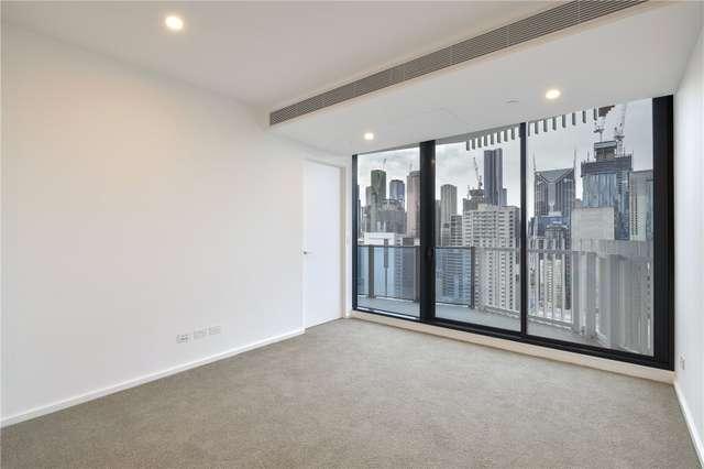 1E4/560 Lonsdale Street, Melbourne VIC 3000