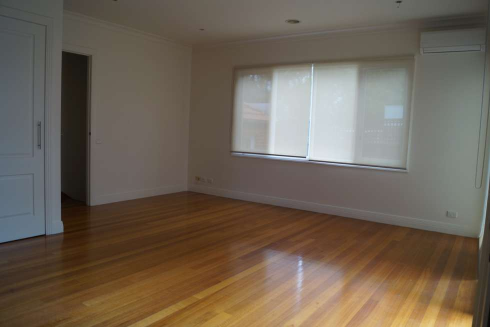 Second view of Homely house listing, 5B Como Street, Alphington VIC 3078