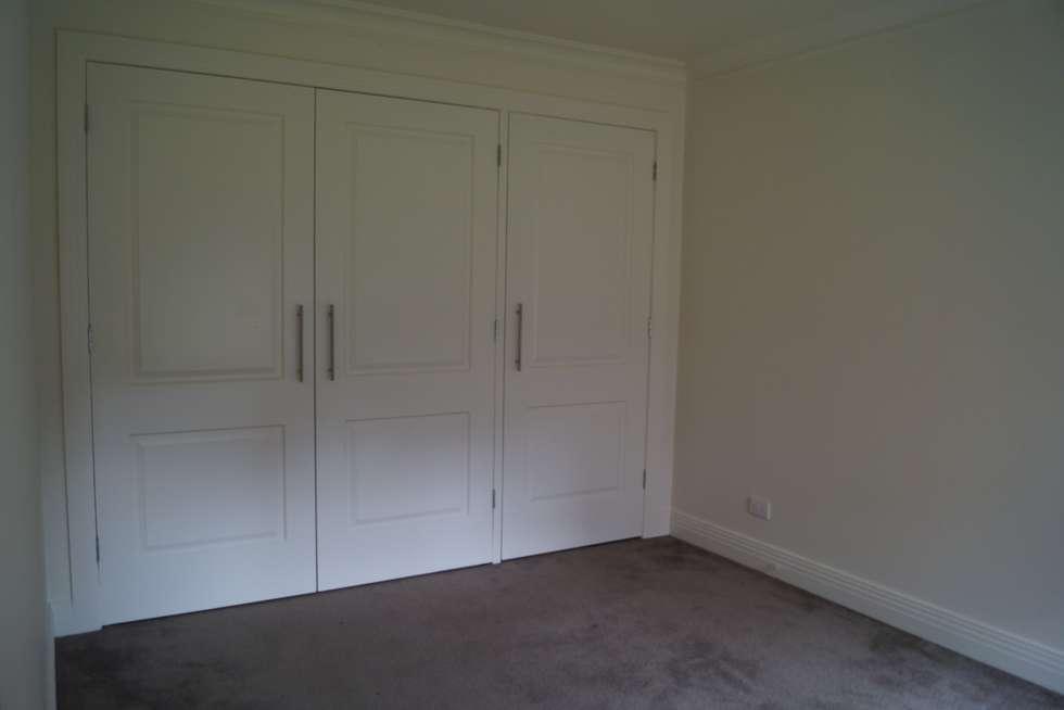 Third view of Homely house listing, 5B Como Street, Alphington VIC 3078