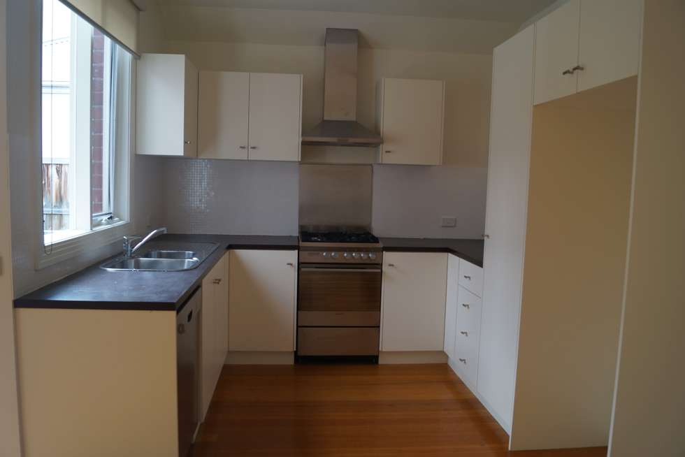 Fourth view of Homely house listing, 5B Como Street, Alphington VIC 3078