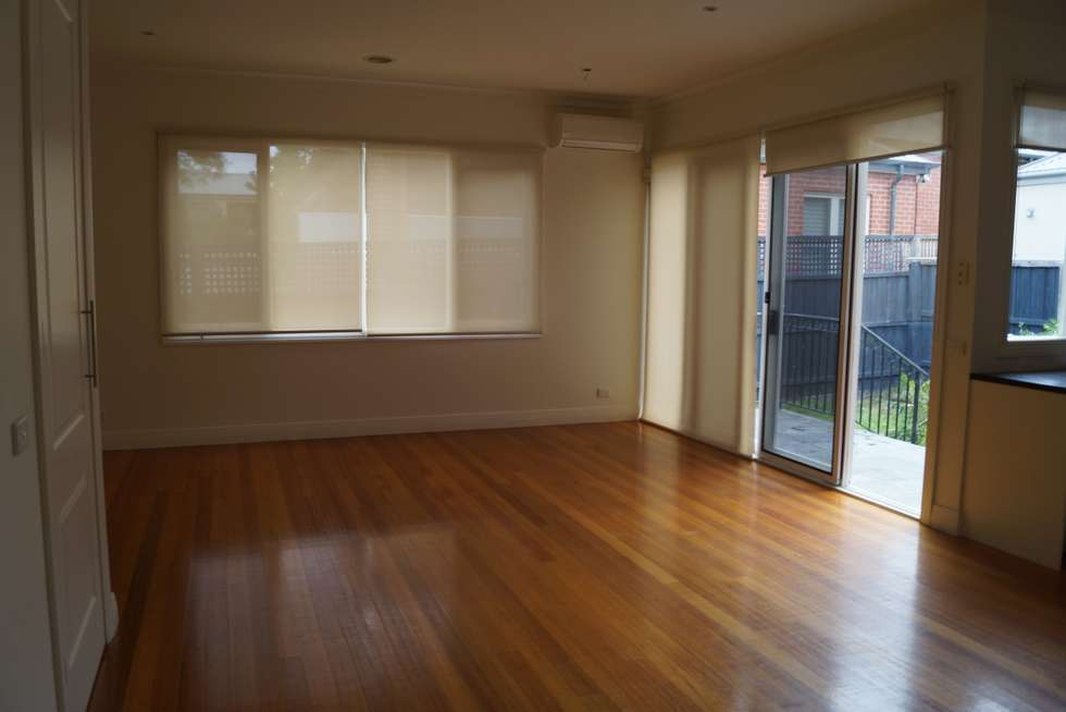Fifth view of Homely house listing, 5B Como Street, Alphington VIC 3078