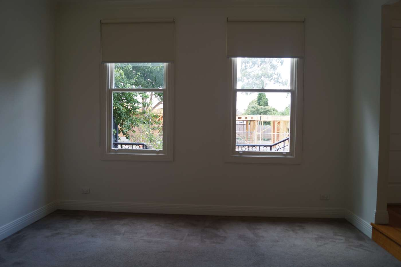 Sixth view of Homely house listing, 5B Como Street, Alphington VIC 3078