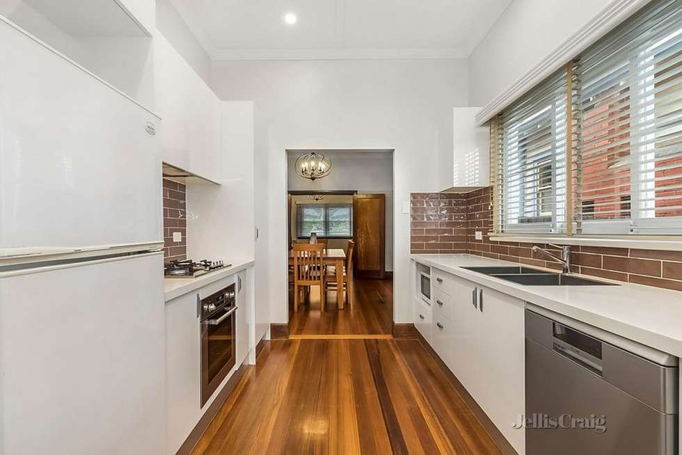 Third view of Homely house listing, 168 Gilbert Road, Preston VIC 3072