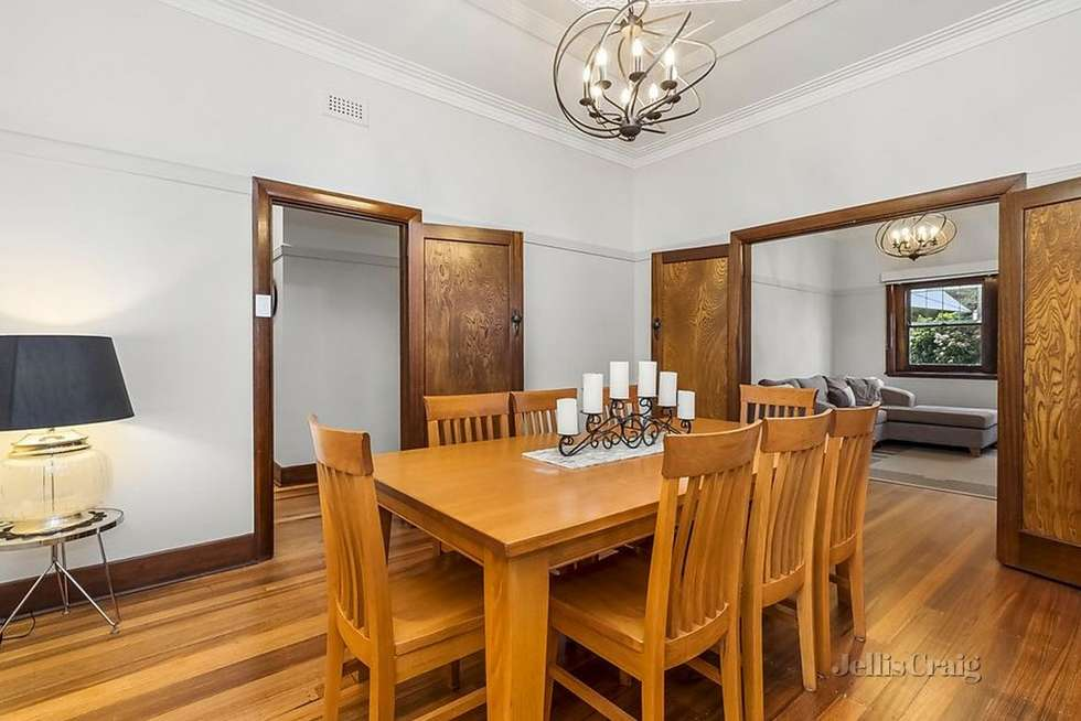 Fourth view of Homely house listing, 168 Gilbert Road, Preston VIC 3072