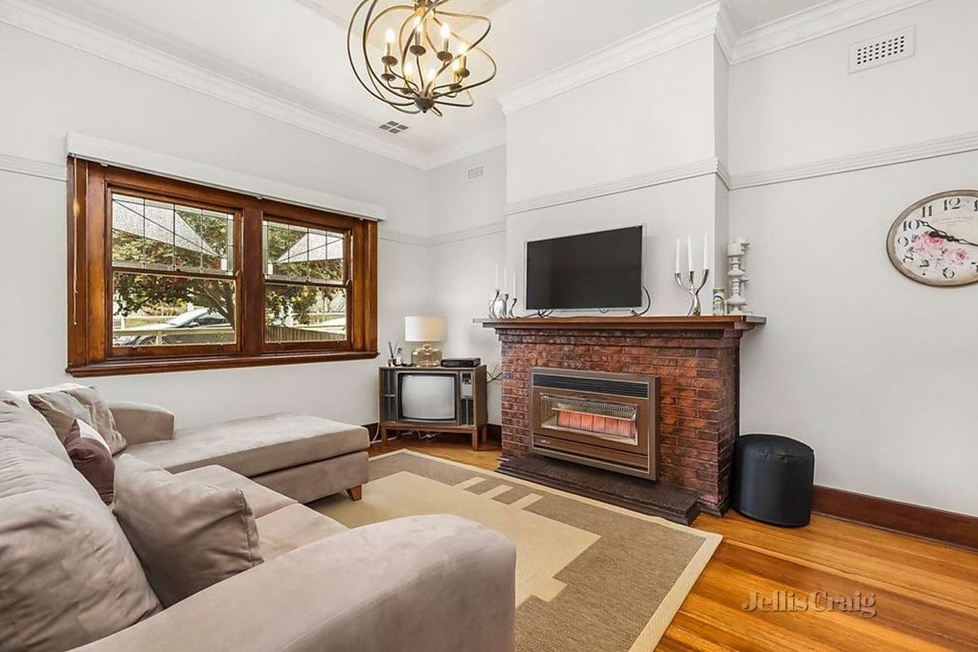 Fifth view of Homely house listing, 168 Gilbert Road, Preston VIC 3072