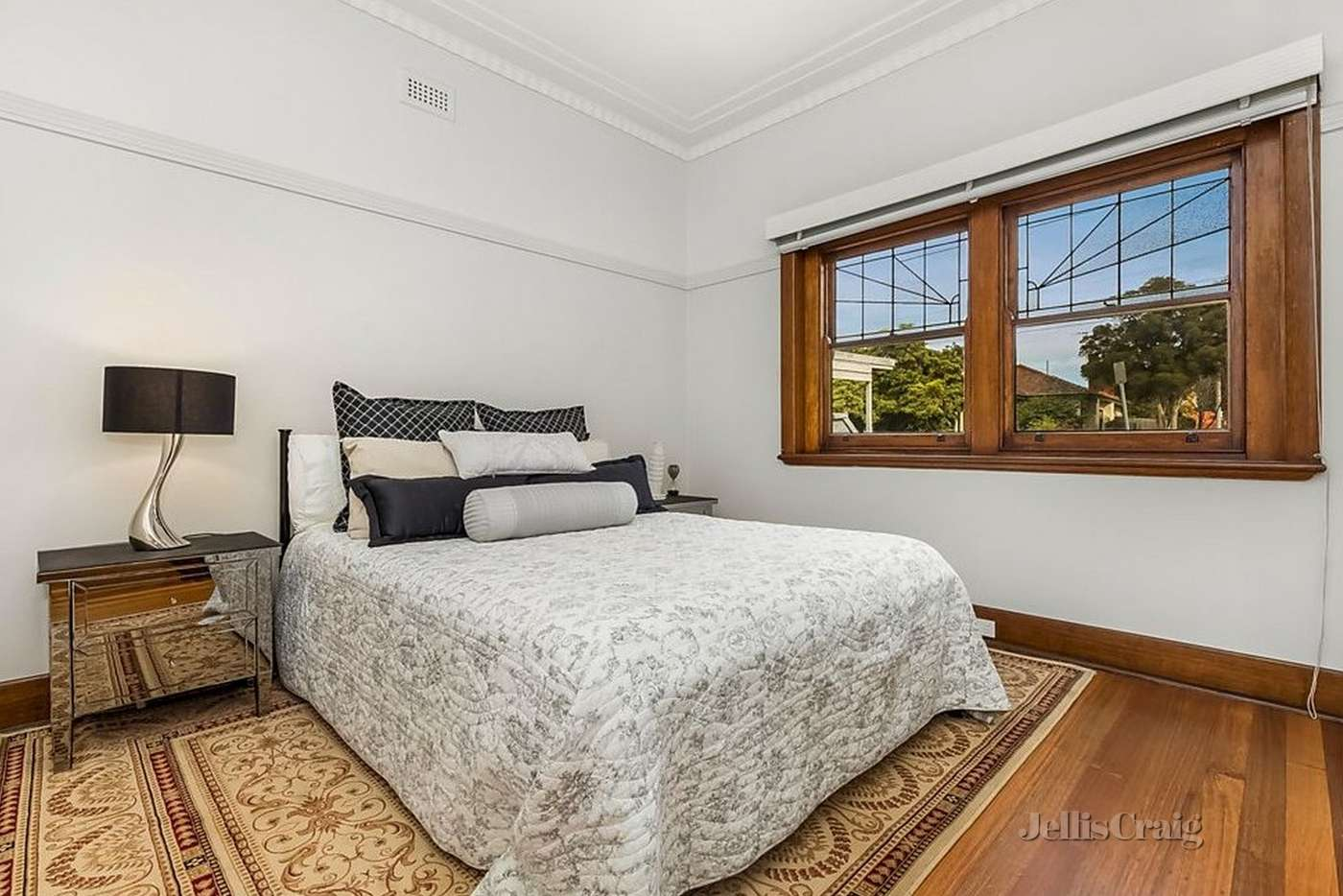 Sixth view of Homely house listing, 168 Gilbert Road, Preston VIC 3072