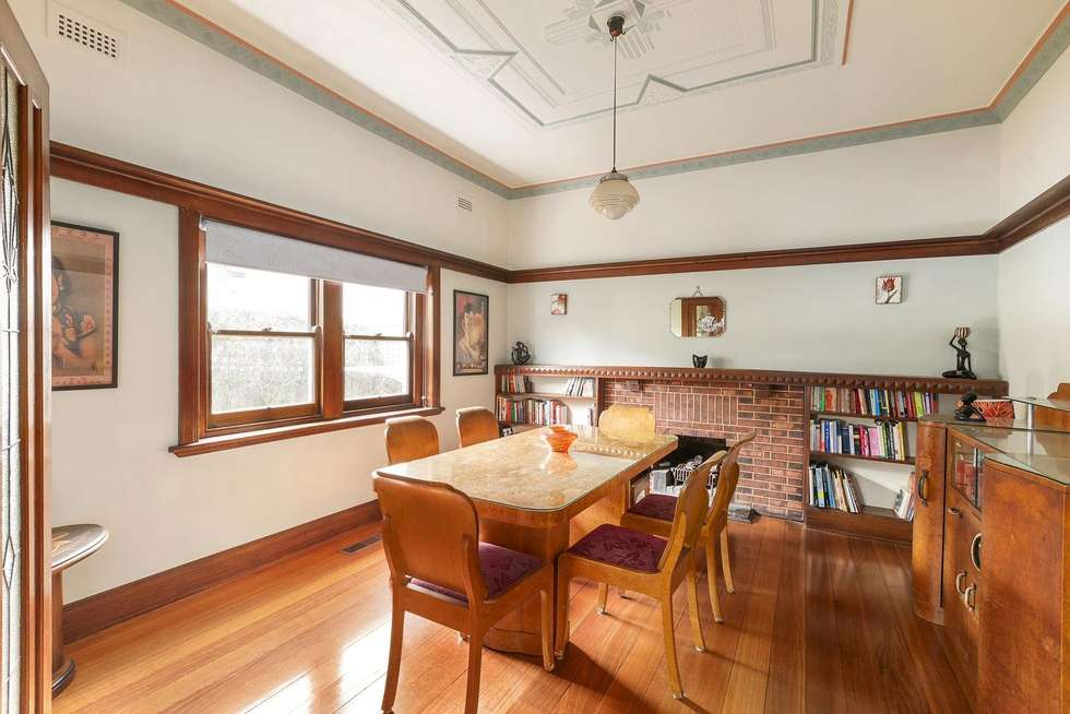 Third view of Homely house listing, 7 Donaldson Street, Bentleigh VIC 3204