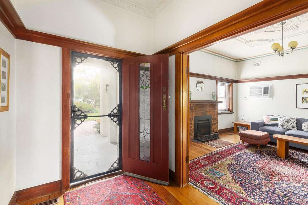 Fifth view of Homely house listing, 7 Donaldson Street, Bentleigh VIC 3204