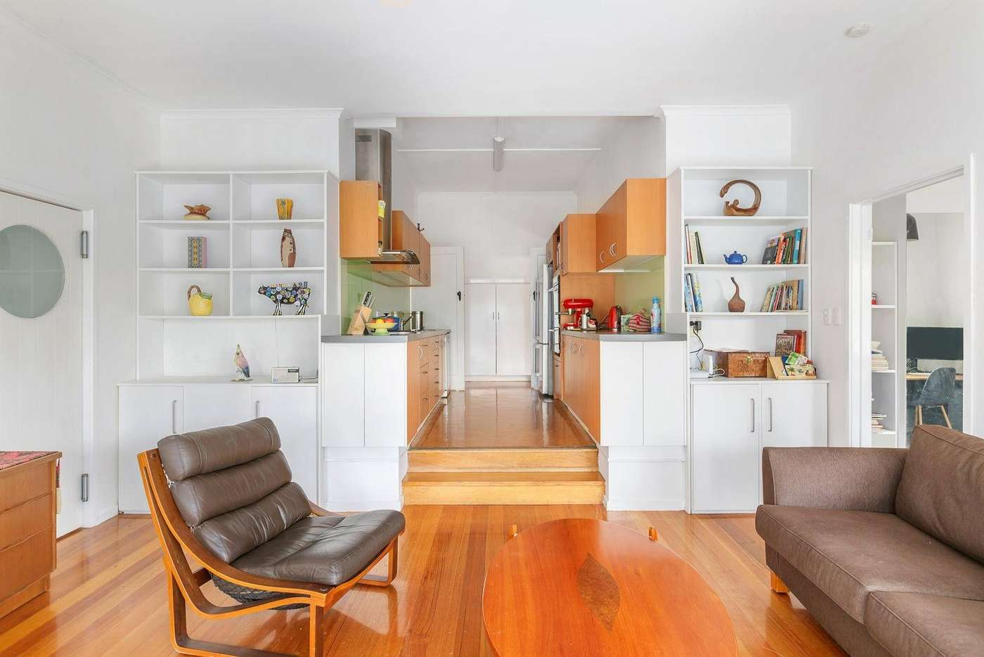 Sixth view of Homely house listing, 7 Donaldson Street, Bentleigh VIC 3204