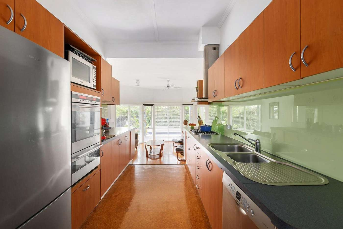 Seventh view of Homely house listing, 7 Donaldson Street, Bentleigh VIC 3204