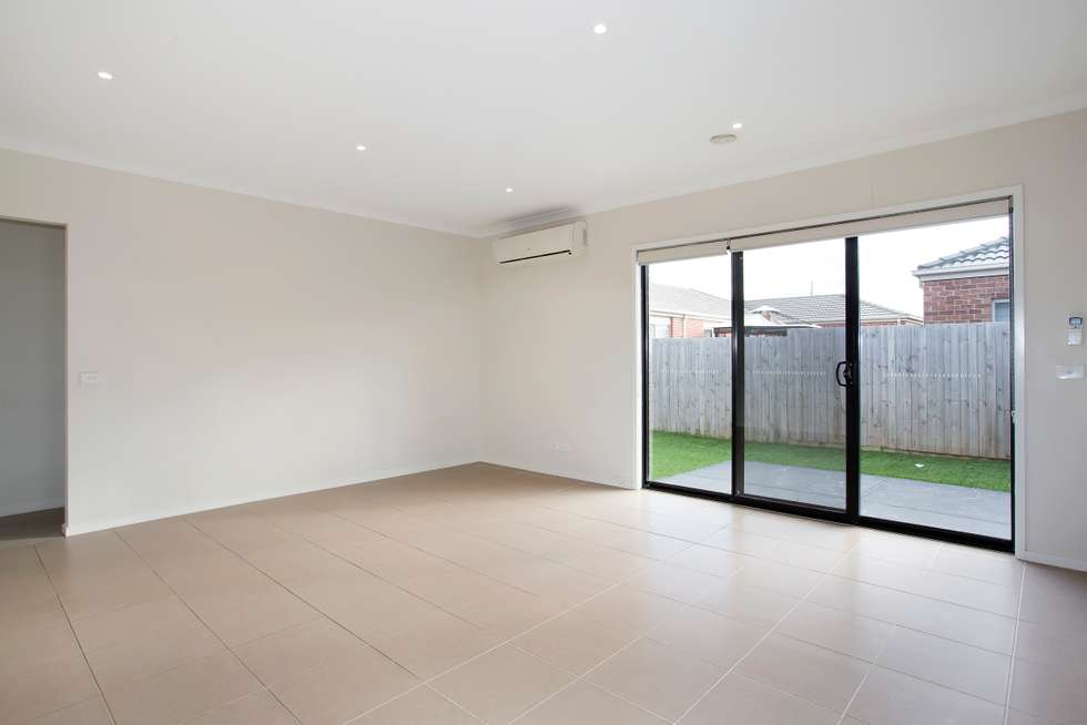 Third view of Homely house listing, 4 Breakwater Drive, Doreen VIC 3754