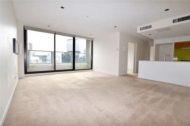 2505/100 Harbour Esplanade, Docklands VIC 3008
