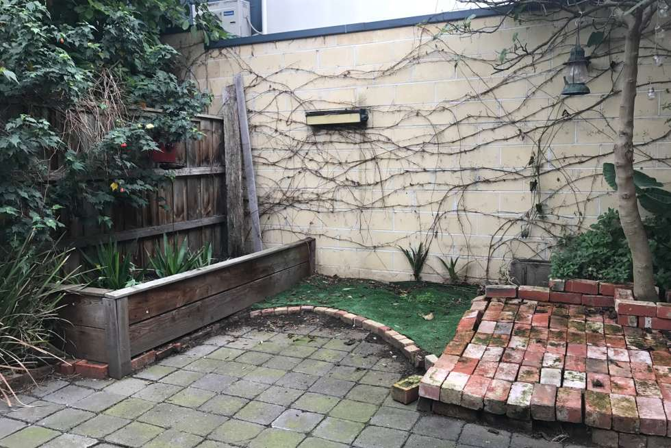 Fifth view of Homely house listing, 20 Groom Street, Clifton Hill VIC 3068