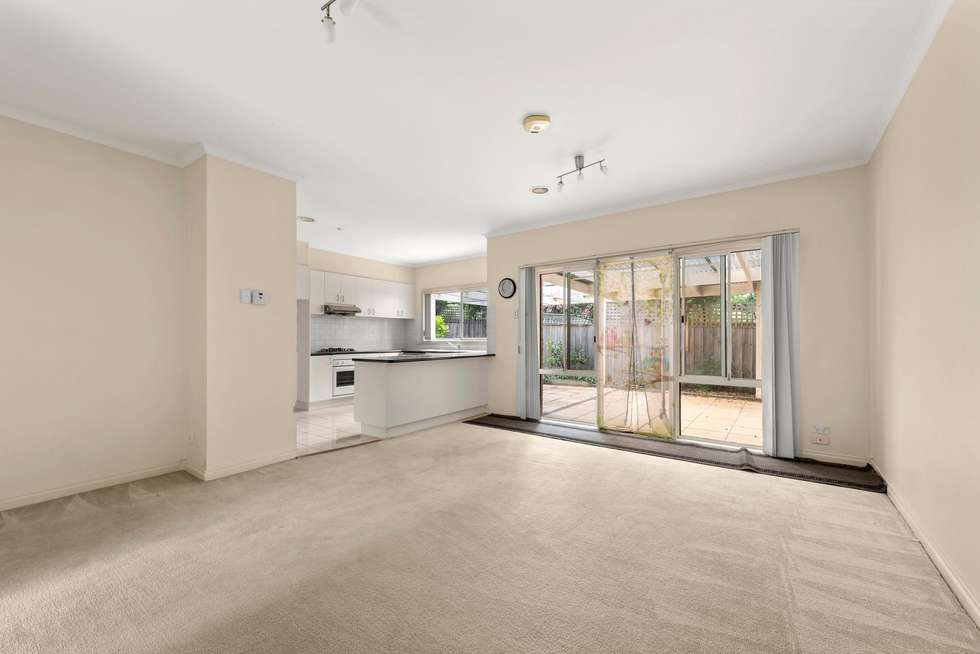 Third view of Homely townhouse listing, 2/323 Thompsons Road, Templestowe Lower VIC 3107