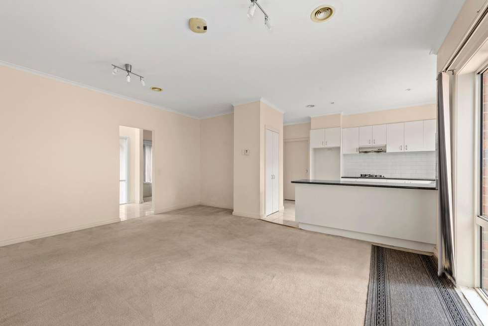 Fourth view of Homely townhouse listing, 2/323 Thompsons Road, Templestowe Lower VIC 3107