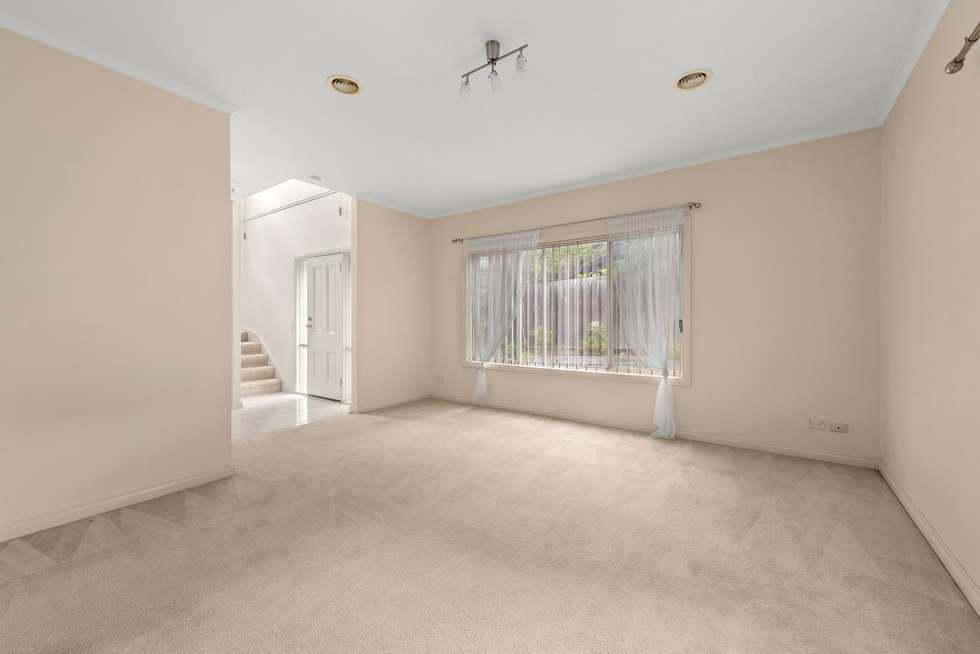 Fifth view of Homely townhouse listing, 2/323 Thompsons Road, Templestowe Lower VIC 3107