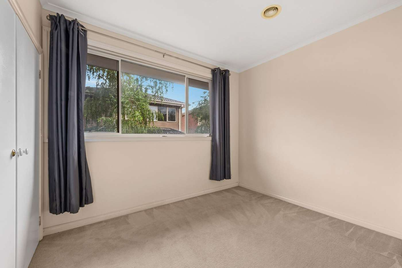 Sixth view of Homely townhouse listing, 2/323 Thompsons Road, Templestowe Lower VIC 3107