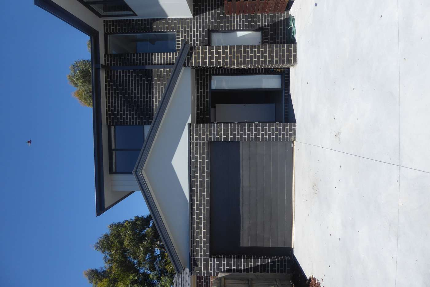 Main view of Homely townhouse listing, 3/21 Cameron  Way, Pakenham VIC 3810