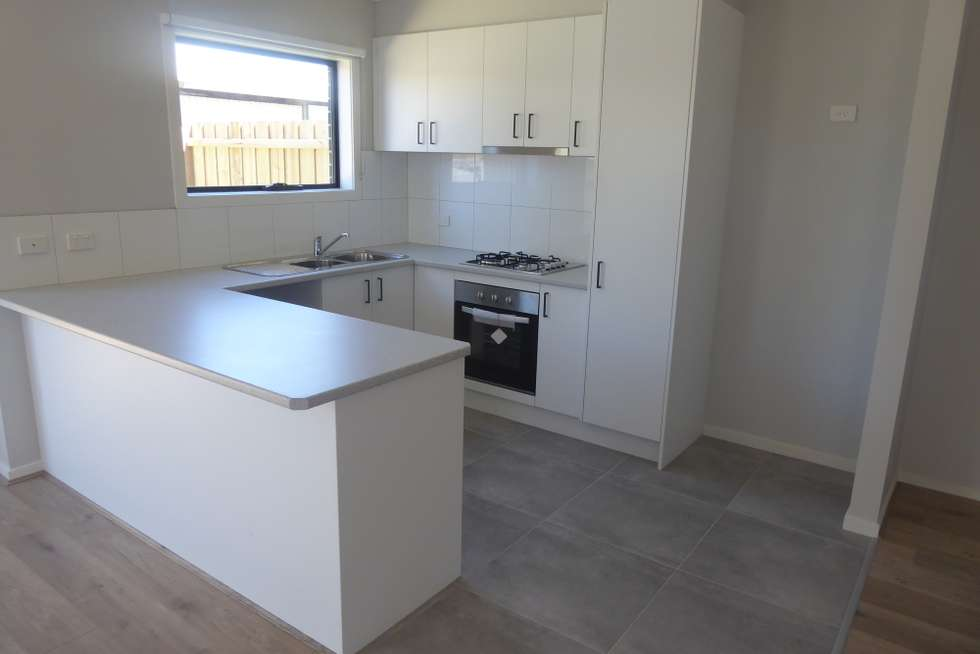 Third view of Homely townhouse listing, 3/21 Cameron  Way, Pakenham VIC 3810