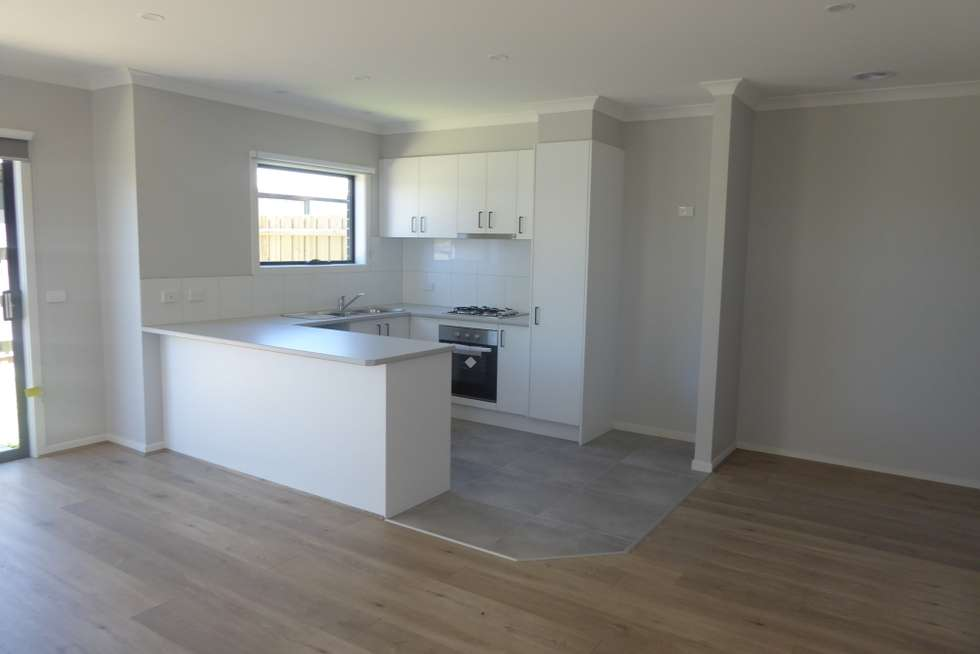 Fourth view of Homely townhouse listing, 3/21 Cameron  Way, Pakenham VIC 3810