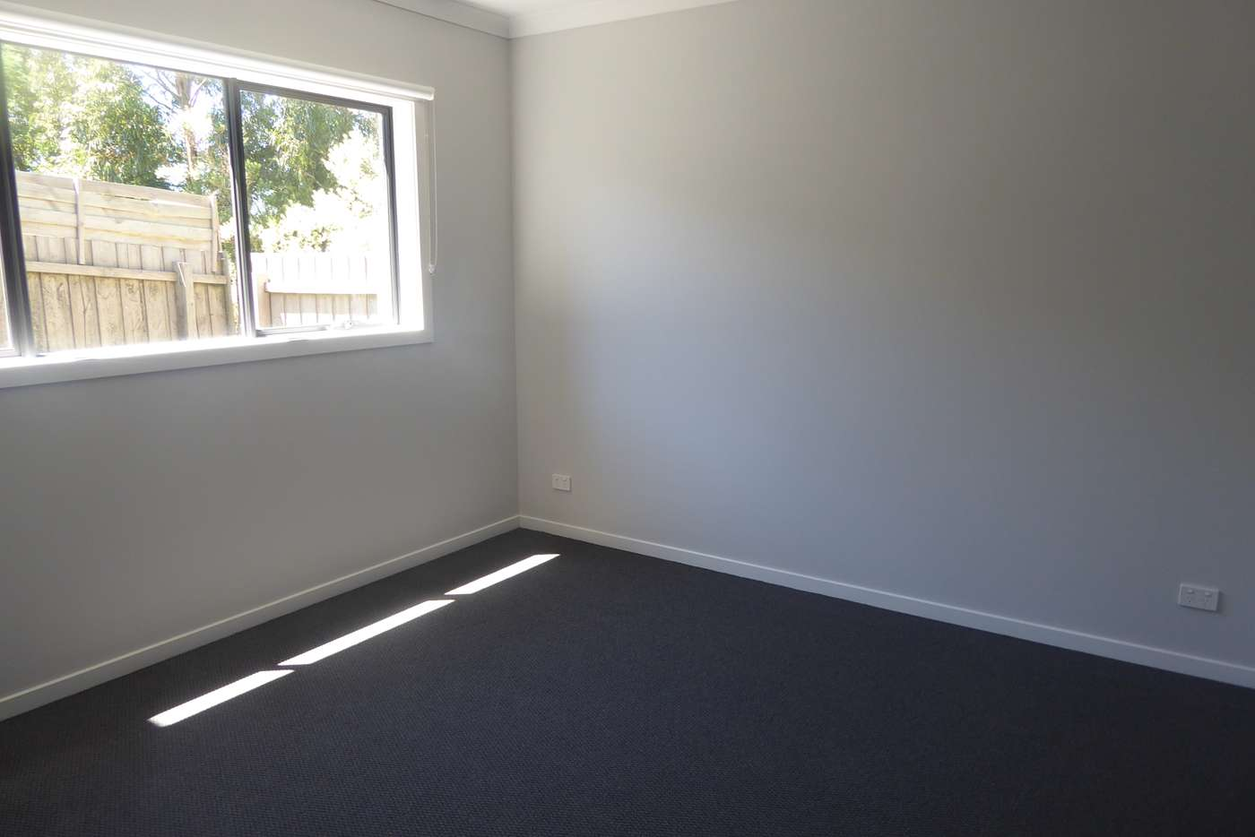 Seventh view of Homely townhouse listing, 3/21 Cameron  Way, Pakenham VIC 3810