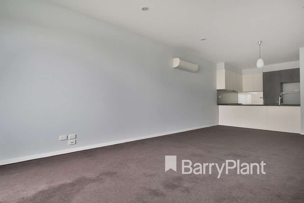 Third view of Homely apartment listing, 214/8 Berkeley Street, Doncaster VIC 3108