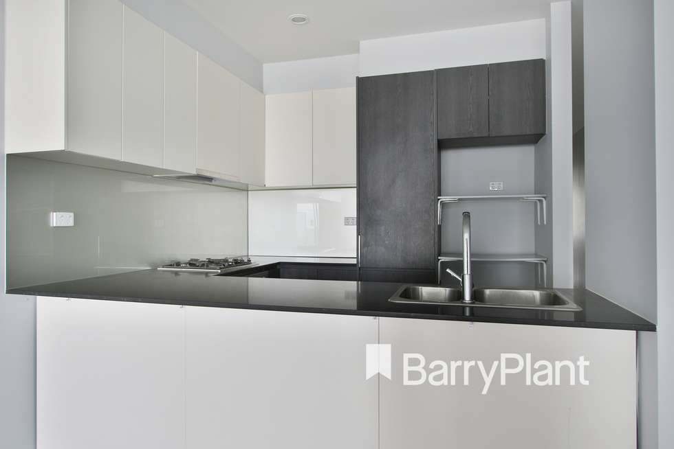 Fourth view of Homely apartment listing, 214/8 Berkeley Street, Doncaster VIC 3108