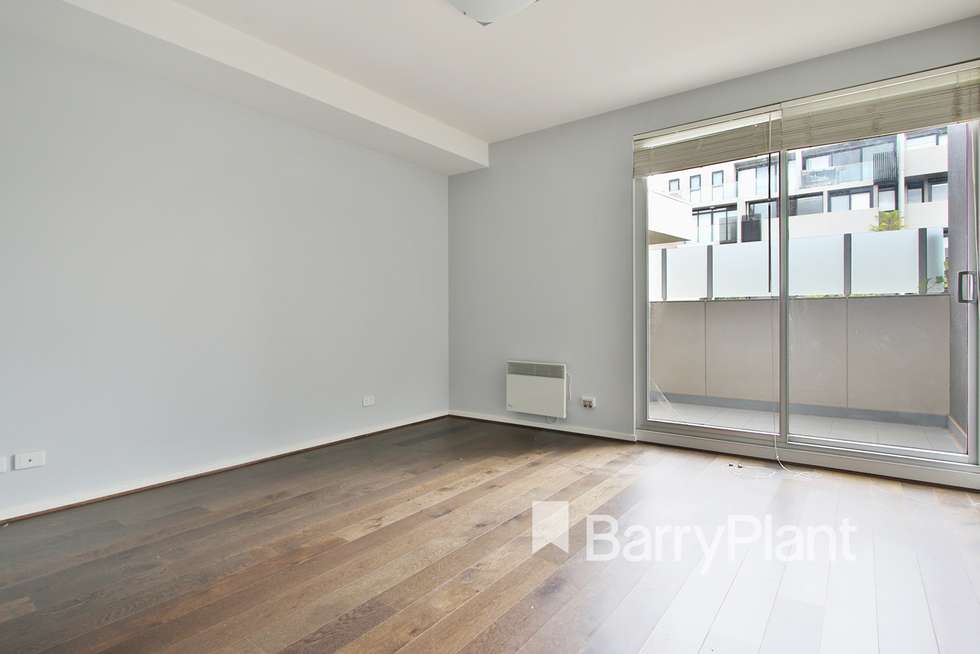 Fifth view of Homely apartment listing, 214/8 Berkeley Street, Doncaster VIC 3108