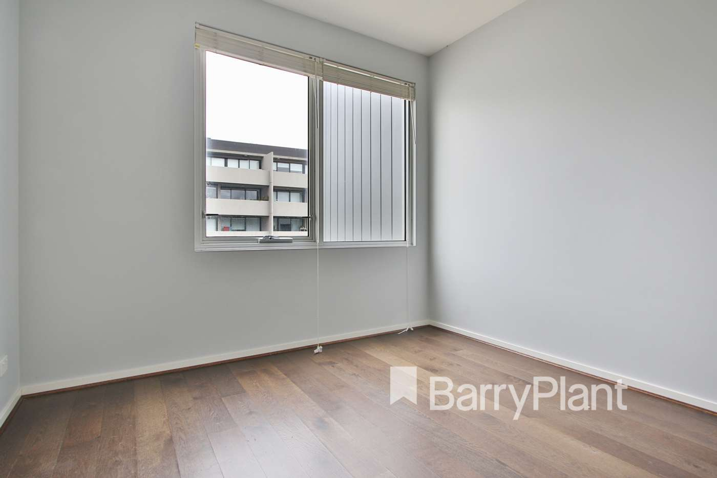 Sixth view of Homely apartment listing, 214/8 Berkeley Street, Doncaster VIC 3108