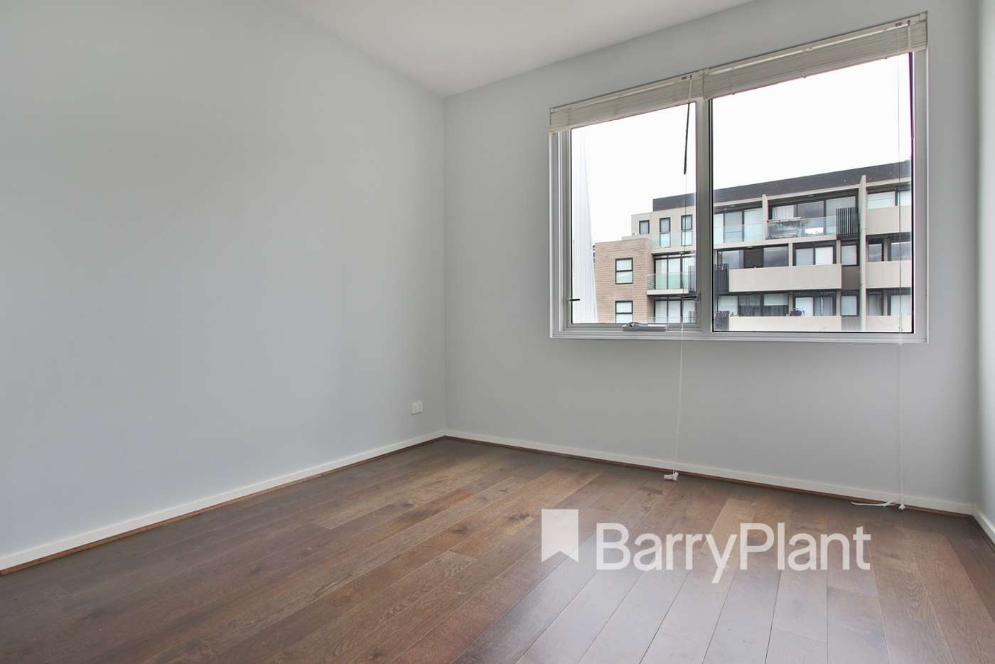 Seventh view of Homely apartment listing, 214/8 Berkeley Street, Doncaster VIC 3108