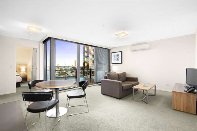 1107/241 City Road, Southbank VIC 3006