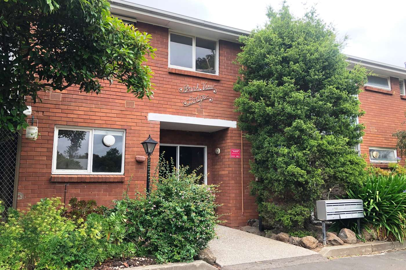 Main view of Homely apartment listing, 1/131 Harold Street, Thornbury VIC 3071