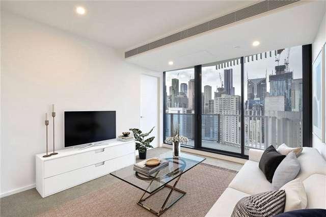 1E5/560 Lonsdale Street, Melbourne VIC 3000