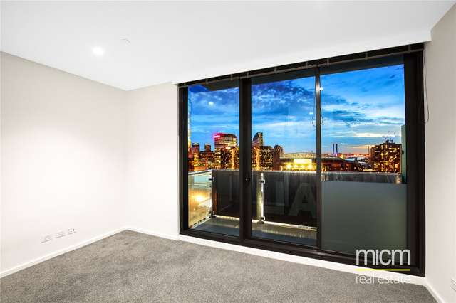 2704/618 Lonsdale Street, Melbourne VIC 3000