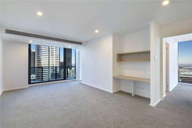 3Q6/560 Lonsdale Street, Melbourne VIC 3000