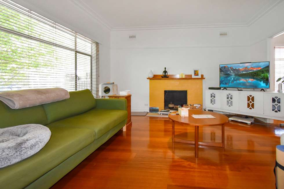 Third view of Homely unit listing, 1/2 Alwyn Court, Mitcham VIC 3132
