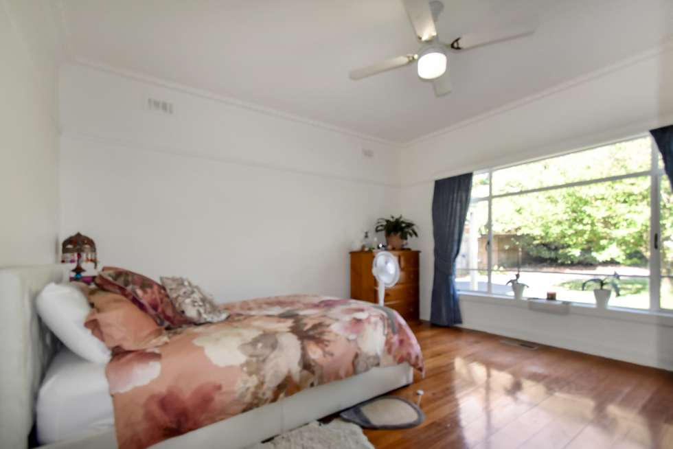 Fifth view of Homely unit listing, 1/2 Alwyn Court, Mitcham VIC 3132