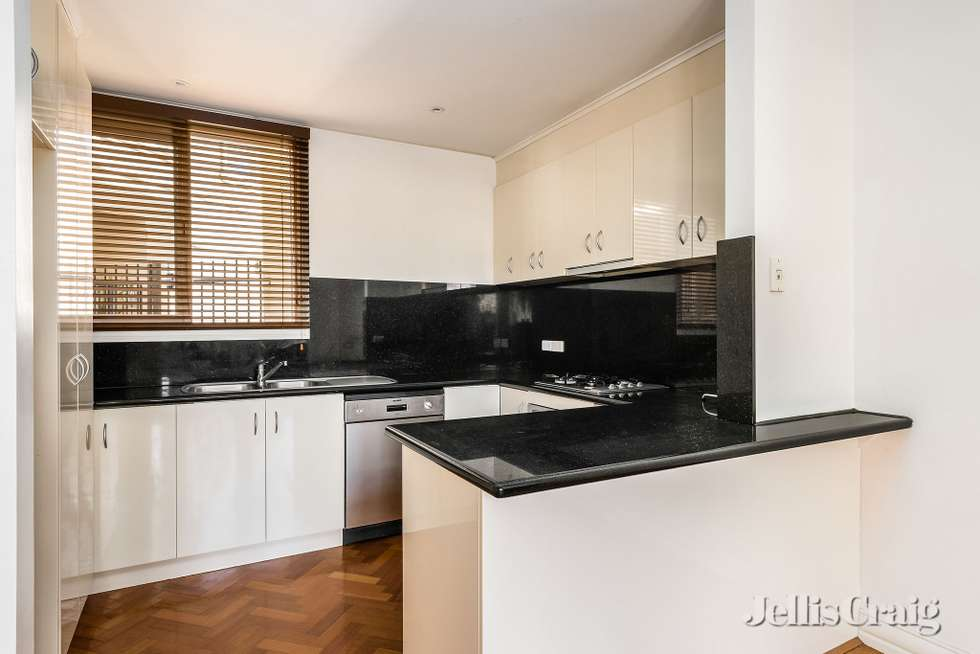 Second view of Homely townhouse listing, 2/1 Barkly Street, Brighton VIC 3186