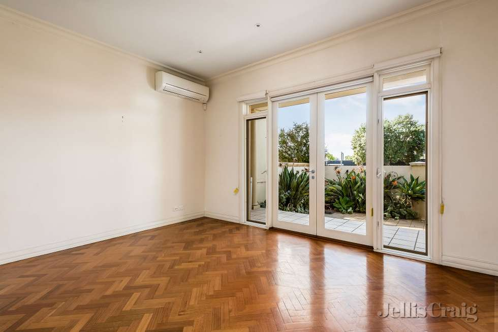 Third view of Homely townhouse listing, 2/1 Barkly Street, Brighton VIC 3186