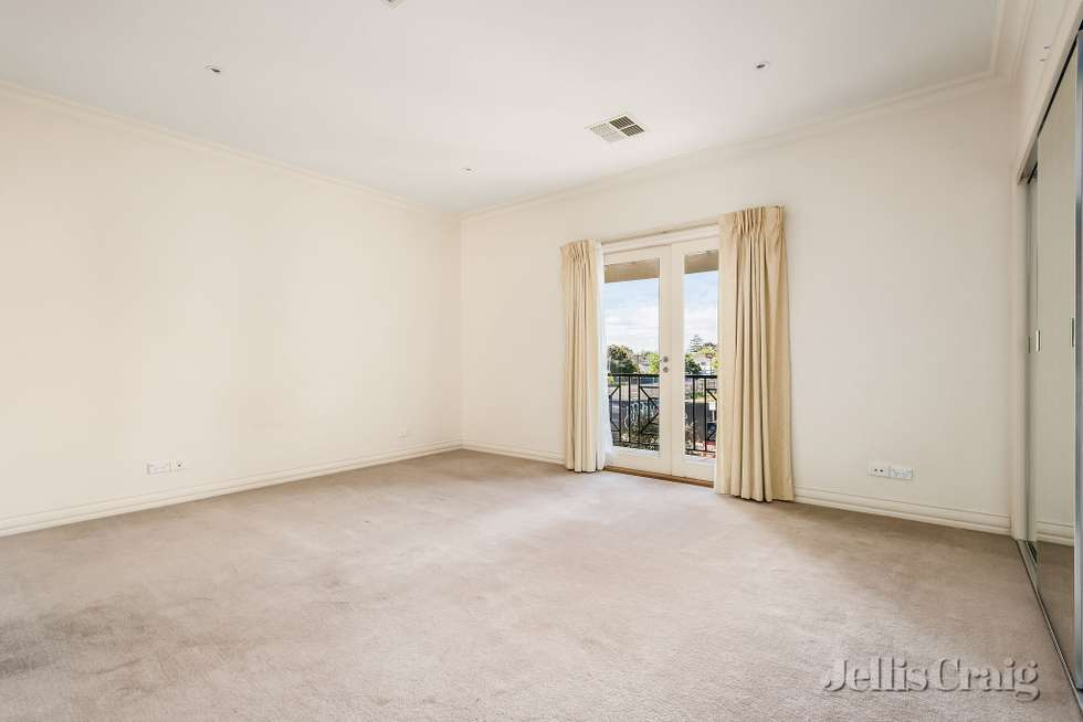 Fourth view of Homely townhouse listing, 2/1 Barkly Street, Brighton VIC 3186