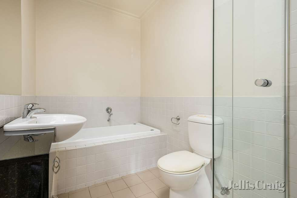 Fifth view of Homely townhouse listing, 2/1 Barkly Street, Brighton VIC 3186