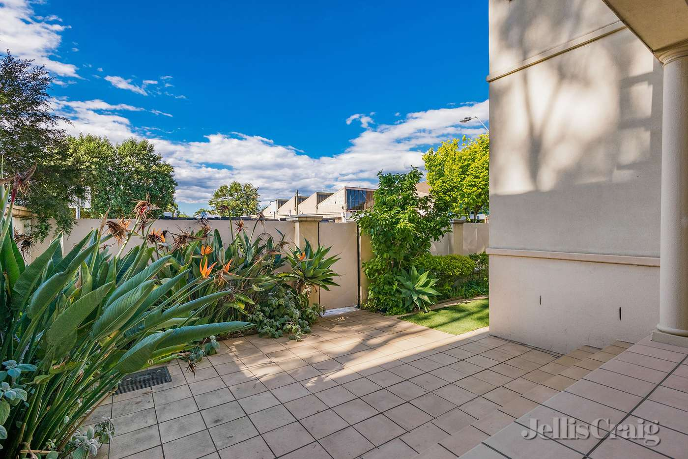 Sixth view of Homely townhouse listing, 2/1 Barkly Street, Brighton VIC 3186