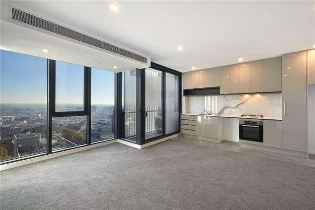 1C4/560 Lonsdale Street, Melbourne VIC 3000