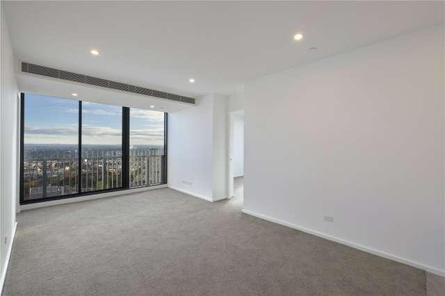 2D3/560 Lonsdale Street, Melbourne VIC 3000